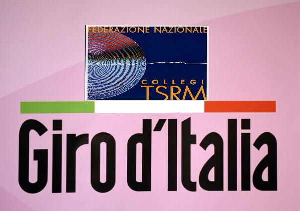 TSRM_Giro-_2013