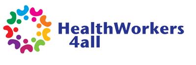 healt workerslogo