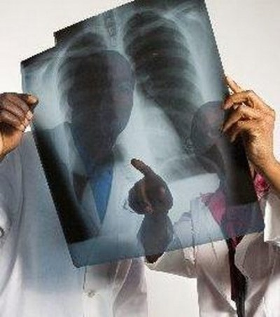 radiologia_Copia