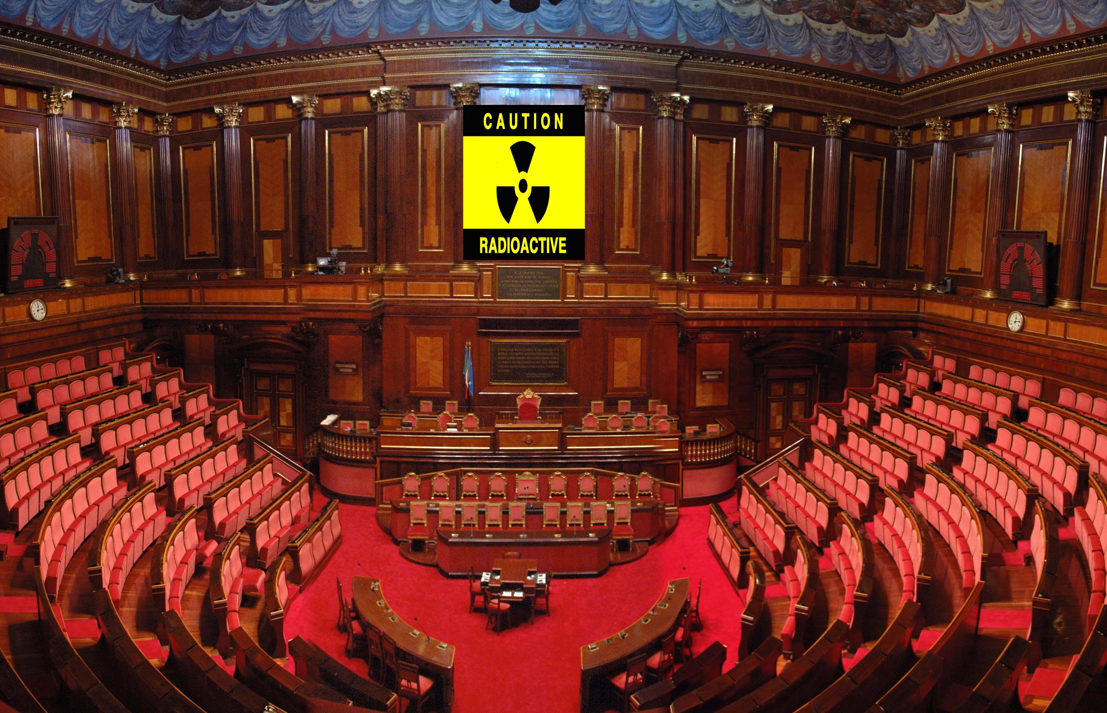 parlamentorx