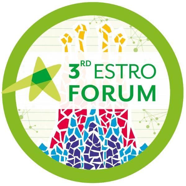ESTRO-FORUM