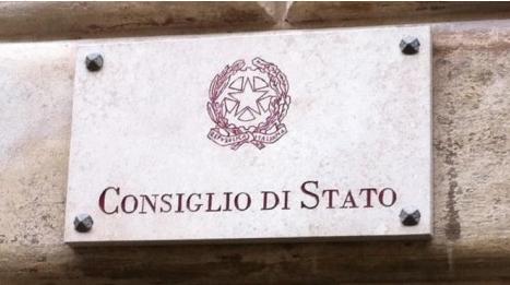 Immagine.logo-Consiglio-di-Stato