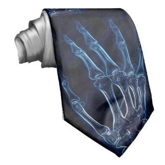 blue_hand_x_ray_tie-r7a8eaecf53d34517ba4e1441ada05ebd_v9whb_8byvr_324