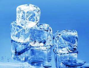 Congelare-Differenza-tra-congelare-e-surgelare-300x231