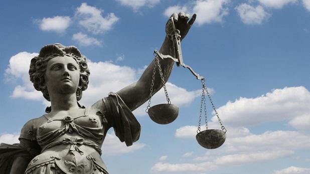 statua-della-giustizia