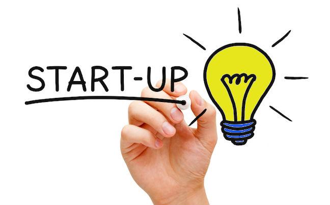 startup7lug