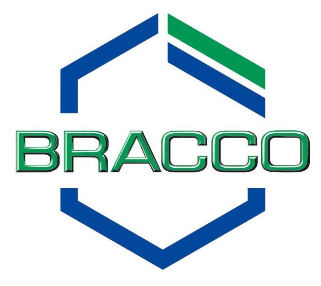 logo_bracco_spa