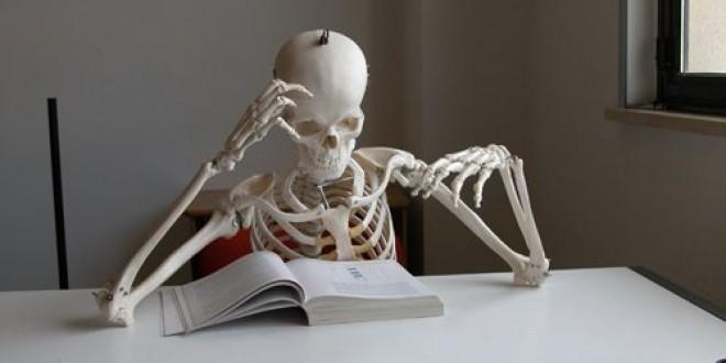 studiare radiologia